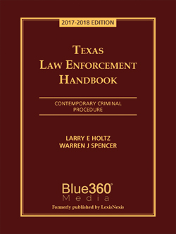 law enforcement report writing book Report writing for law enforcement is organized to present appropriate english language information and report writing techniques in a format that can be used on a.
